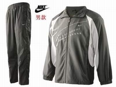 Grande Taille Pantalon Nike Jogging Qoxewdcbr