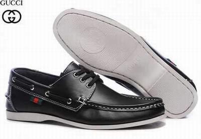 basket gucci iphone,crampon gucci mercurial pas cher,chaussures gucci d  occasion d3deb52d8a5