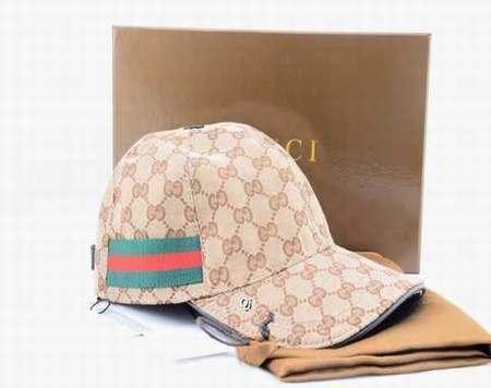 meilleure sélection fa189 091ce casquette homme made in france,casquette nike noir pas cher ...