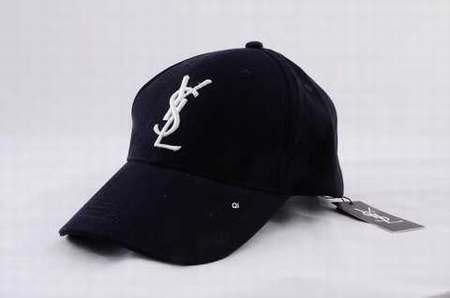 2798bcf450d16 casquette johnny hallyday pas cher,bonnet casquette rasta homme,casquette  vuitton homme