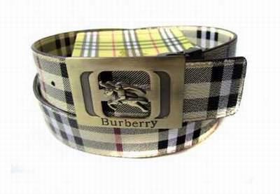 ceinture burberry swagg,burberry ceinture fausse,ceinture boucle  interchangeable 18374351afc
