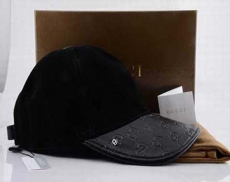 chapeau homme bayonne chapeau melon pas cher paris chapeau homme feutrine. Black Bedroom Furniture Sets. Home Design Ideas