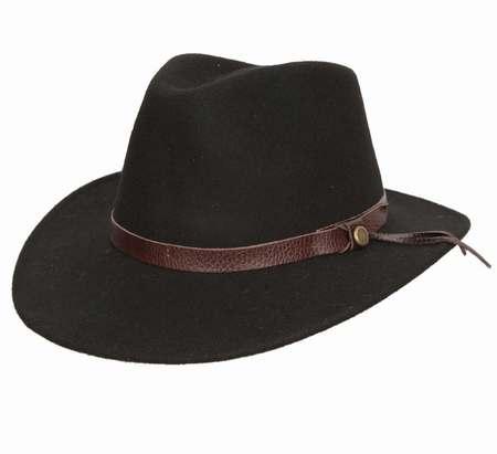 chapeau homme borsalino gris chapeau homme chauve chapeau panama homme lyon. Black Bedroom Furniture Sets. Home Design Ideas