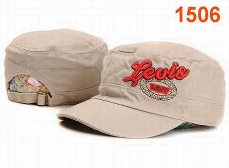 chapeau homme kiabi,chapeau homme style panama,petit chapeau mariage pas  cher 17c6fc9b41c