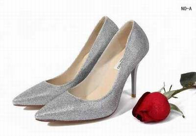 chaussure jimmy choo homme vrai jimmy choo chaussure ballerine chaussure jimmy choo pas cher. Black Bedroom Furniture Sets. Home Design Ideas