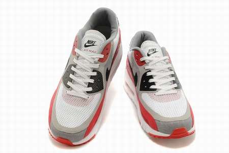 chaussures nike vapor 9