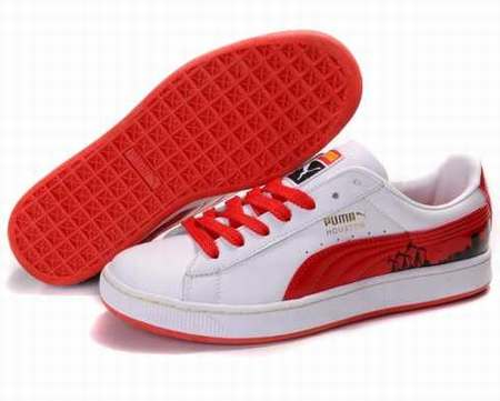 meilleure sélection 8fd9f 62515 chaussure de securite puma pas cher,nike puma pas cher,tennis puma femme  soldes