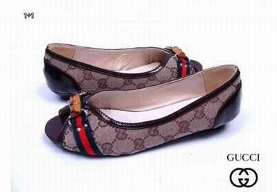 8cbf54778ada38 chaussure imitation gucci,chaussures gucci de cristiano ronaldo,prix  survetement gucci pas cher neuf