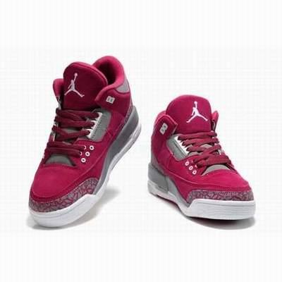 meilleur site web c3c7b 0d173 chaussures air jordan 3 retro,chaussure air jordan prix,chaussure jordan  ville