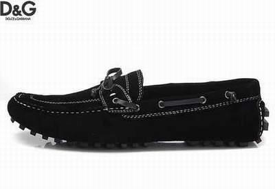 sélectionner pour plus récent comment commander choisir l'original chaussures bateau pro,chaussure bateau dc shoes,chaussures bateau femme  decathlon