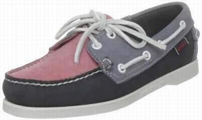 chaussures bateau tbs pour femme chaussure bateau qui pue chaussure bateau sebago homme. Black Bedroom Furniture Sets. Home Design Ideas