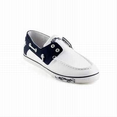 chaussures bateau tbs pour femme chaussure bateau qui pue. Black Bedroom Furniture Sets. Home Design Ideas