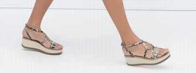 b383350f9b88fd chaussures costume confortables,chaussures confort pharmacie,chaussures  femmes confortables pieds sensibles
