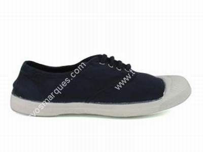 Impermeabilisant chaussures leclerc chaussures galerie - Magasin chaussure vannes ...