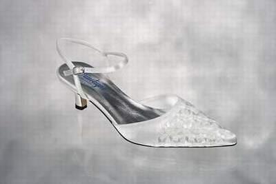 a0dfa708297d50 chaussures mariage ivoire belgique,chaussure fille mariage ivoire,chaussure  mariage turquoise