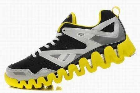 Reebok Cdiscount Chaussure Pas Homme Chaussures Cher Running eWCxBord