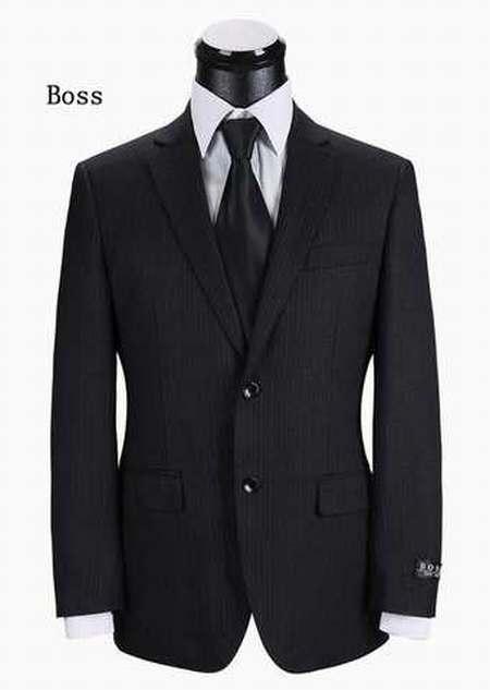 costume fbi homme deguisement pas cher pour halloween costume femme mariage civil. Black Bedroom Furniture Sets. Home Design Ideas