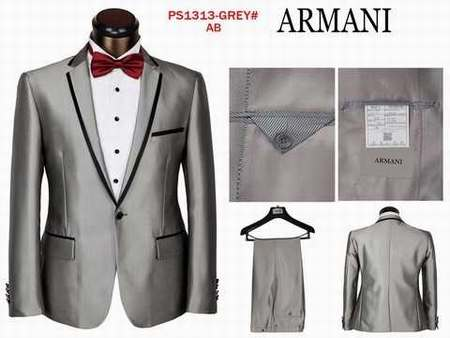 570db24df70 costume homme alibaba,costume femme bretonne,costume pantalon femme zara