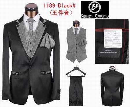 c34fcb611f8be costume homme jules maroc,costume homme elegance mariage,costume homme  gioberti