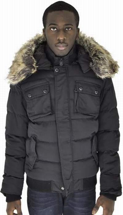 Manteau homme hiver primark