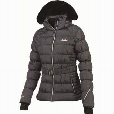 doudoune ski dolomite veste ski femme trespass veste ski sweet protection. Black Bedroom Furniture Sets. Home Design Ideas