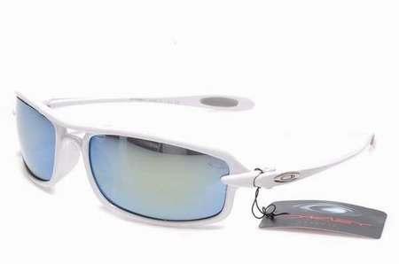 Un rétro pour le lunette oakley homme blanche Rose - art-sacre-14.fr 65cc39d98095
