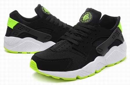 chaussure huarache pas cher