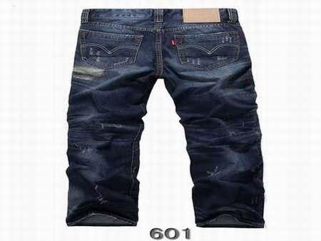 jeans femme 10 euros jeans pas cher homme de marque jeans femme edwin. Black Bedroom Furniture Sets. Home Design Ideas