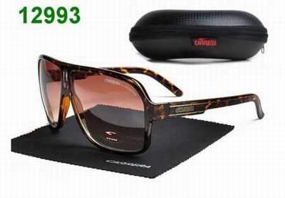 lunette carrera airwave 1 5,carrera lunette de soleil homme,lunettes carrera  en suisse 8206c3c5fcf3