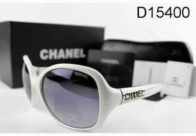 lunette chanel evidence femme pas cher,lunette de soleil chanel pas chere,lunettes  chanel airwave test b964bebc7579