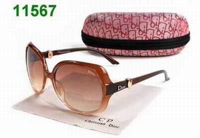 lunette dior holbrook prix,lunettes de repos dior,lunettes soleil marque  dior 65c4a0e72f69