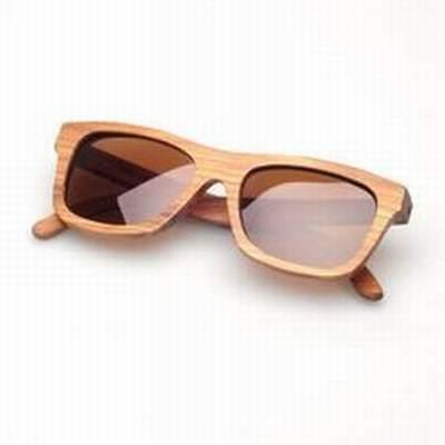 a3bb1e79c9 lunettes aspect bois,lunettes cartier bois precieux,lunette de soleil en  bois pas cher
