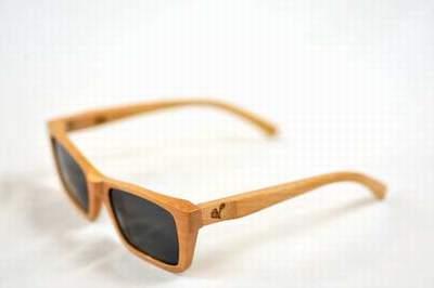 dfa5be15d5 lunettes bois acuitis,lunettes soleil cartier bois,etui lunettes bois