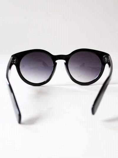 lunettes rondes paul joe lunettes rondes homme vue lunette de soleil ronde ebay. Black Bedroom Furniture Sets. Home Design Ideas