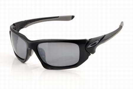 lunettes de soleil sport homme intersport lunettes de. Black Bedroom Furniture Sets. Home Design Ideas