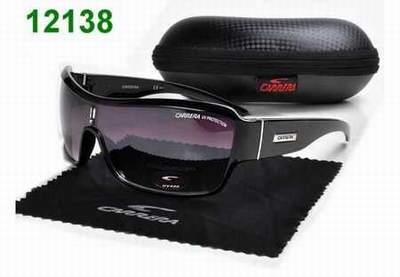 1df2d1dd847b0f lunettes lily carrera,lunettes de soleil carrera femme 2009,lunette de  soleil imitation marque