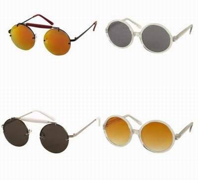lunettes soleil rondes style john lennon david simchi levi. Black Bedroom Furniture Sets. Home Design Ideas