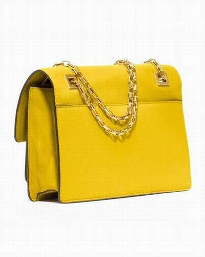 sac jaune dechets infectieux distribution sac jaune mont de marsan. Black Bedroom Furniture Sets. Home Design Ideas