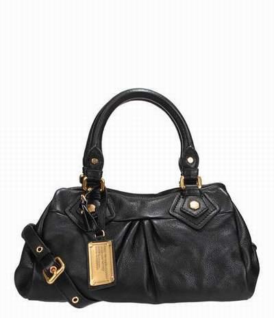 sac marc jacobs en cuir ou acheter sac marc jacobs en toile sac marc jacobs oiseau. Black Bedroom Furniture Sets. Home Design Ideas