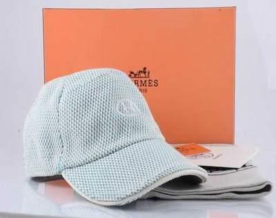 site de vente de casquette en ligne acheter casquette new era pas cher casquette hermes liege. Black Bedroom Furniture Sets. Home Design Ideas