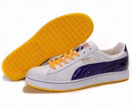 code promo fea15 5c464 soulier puma pas cher canada,basket puma femme avec strass,chaussures puma  homme taille 47