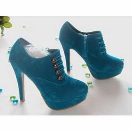 3720bbeae8d1 chaussure a talon femme pas cher